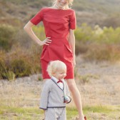 Patrick - Ring Bearer Suit