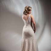 Fern Wedding Dress
