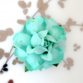 DIY Flowers, Available in 22 Custom Colors