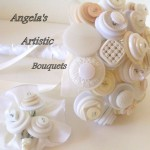 AngelasArtisticDesigns