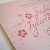 Wedding Stationery, DIY, Collection, Save the Date, Invitations, RSVP, Order of Service, Place Name Tags, Thank You, Gift Tags