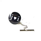 Personalized Tie Pin