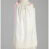 Tamryn - Flower Girl Dress