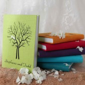 https://www.etsy.com/listing/203472954/exclusive-wedding-guest-book-linen?nc=1