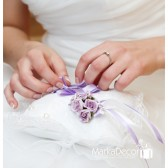 https://www.etsy.com/listing/113363859/wedding-ring-pillow-in-white-and?ref=shop_home_active