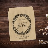 https://www.minikinseedpackets.com/shop/wedding-seed-packets/customized-seed-packets-wildflower-wreath-w-a202/