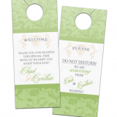 http://dgdinvitations.com/product/whimsical-banner-door-hangers/
