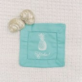 Cotton Hemstitched Napkins