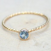 gold,ring,engagement,wedding,bridal,jewelry,ring,jewellery,diamond,bridesmaids