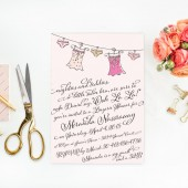 https://www.etsy.com/listing/455628576/floral-bridal-shower-invitation?ref=shop_home_active_4