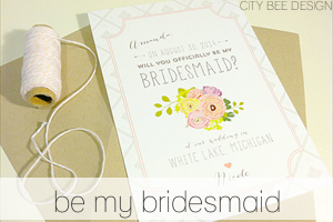 be-my-bridesmaid