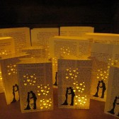 Book of Love Luminary Collection