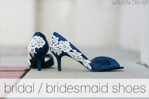 bridal-bridesmaid-shoes