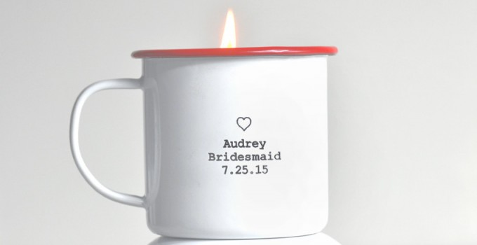 bridal party candle mug (1)