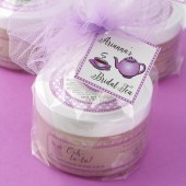 Bridal Tea Favors