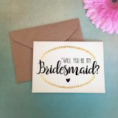 https://www.etsy.com/listing/467427572/will-you-be-my-bridesmaid-card?ref=shop_home_active_17