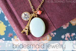 bridesmaid-jewelry