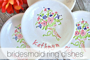bridesmaid-ring-dishes