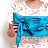 envelope bow clutch