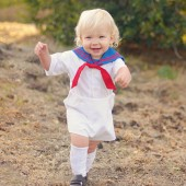 Cameron - Ring Bearer Suit
