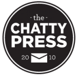TheChattyPress
