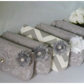 Brideamaids Clutches