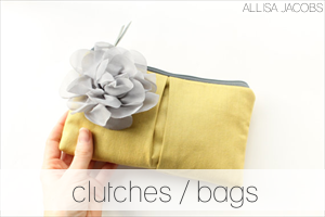 clutches-bags