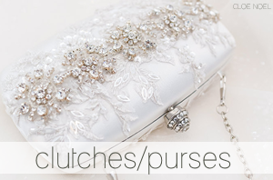 wedding-clutches