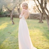 Bridal Gown - Lucia