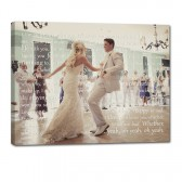 first dance song lyrics canvas