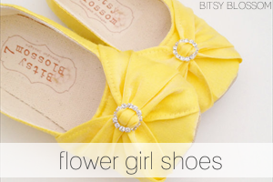 flower-girl-shoes