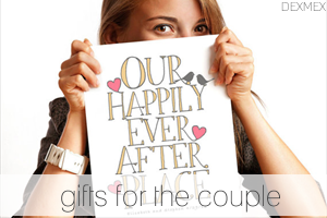 gifts-for-the-couple