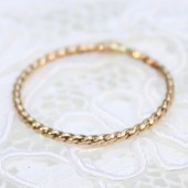 gold,wedding,ring,rings,bridal,bridesmaids,jewelry,jewellery,simple,band