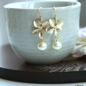https://www.etsy.com/listing/100806673/a-golden-orchid-flower-ivory-pearl-drop?ref=shop_home_active