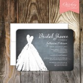 Sweetheart Bridal Shower
