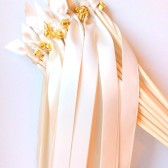 Send Off Wedding Wands