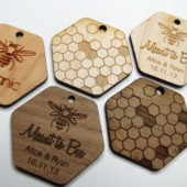 https://www.etsy.com/listing/170428890/50-15-x-15-honey-tags-custom-wedding?ref=shop_home_active