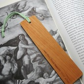 https://www.etsy.com/listing/167624189/10-custom-quote-bookmarks-custom?ref=related-1