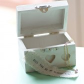 Will You Be Our Flower Girl Gift Set