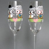 https://www.etsy.com/listing/175856482/hand-painted-wedding-toasting-flutes-set