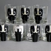 https://www.etsy.com/listing/192426728/hand-painted-bachelor-party-personalized