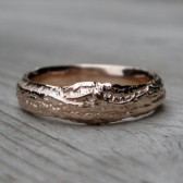 https://www.etsy.com/listing/195863683/mens-branch-wedding-band-rose-white-or?ref=shop_home_active_16