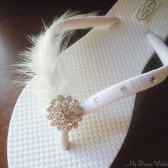 https://www.etsy.com/listing/163182682/on-sale-white-feathers-bridal-flip-flops?ref=shop_home_active_9