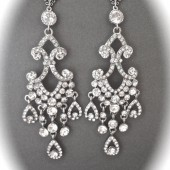 https://www.etsy.com/listing/157321165/chandelier-earrings-4-long-rhinestone?ref=shop_home_active_10