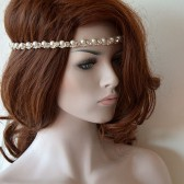 Wedding Headband