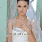 Wedding Veil VE301