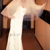 Wedding Veil VE200