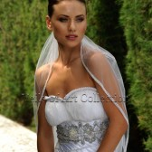 Wedding Veil VE309