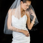 Wedding Veil VE197