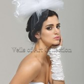 Wedding Veil VE153